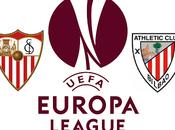 Sevilla Athletic Bilbao. clásico jueves Feria