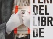 XLVI Feria Libro Alicante