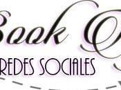 Book (12): Redes Sociales
