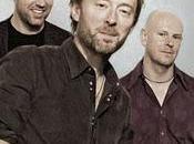 nuevo disco Radiohead llegará junio