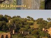 Colaboraciones Extremadura, caminos cultura: Convento Moncarche, Rincón Memoria, Canal Extremadura Radio