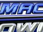 WWE: Smackdown Vivo Viernes Abril 2016