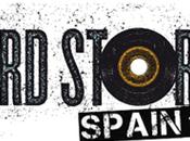 Este semana celebra Record Store 2016. Revisa conciertos gratuitos!