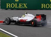 Haas comienza semana Shanghai multitud problemas