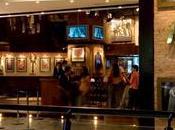 tarde amistad Hard Rock Cafe Caracas
