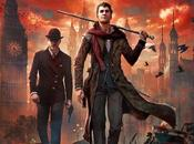 Sherlock Holmes: Devil's Daughter retrasa hasta junio