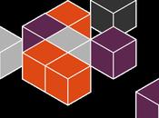 paquetes Snap Ubuntu