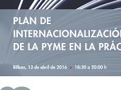 Internacionalización Pyme Práctica