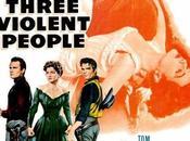 fuertes (1957)