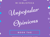 Book #25: Unpopular Opinions