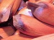 Comentario Recetas creativas llevan como principal ingrediente, piñon ivana