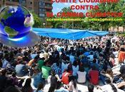 Movimientos ciudadanos