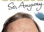 John Cleese anyway...(crítica)
