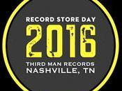 Third record deja Record Store