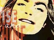 """diseños Art: """"Rise Shine"""""""