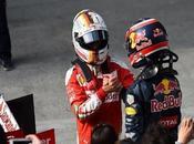 "Arrivabene critica palabras Vettel contra Kvyat: ""Vettel Raikkonen hubieran hecho mismo"""
