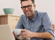 Ganar Dinero Internet Invertir