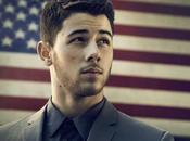 Nick Jonas será reconocido Salón Fama Compositores