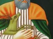 alevíes, misticismo lucha antisistema