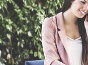 Mujeres emprendedoras: cuando financiación llega