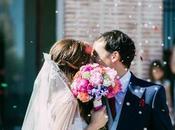 boda perfecta preocupaciones. Wedding Planning