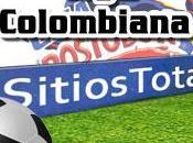 Cortuluá Atlético Nacional Vivo Jueves Abril 2016