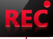 Aiseesoft lanza Screen Recorder español