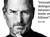Aprende líder innovador