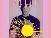 #LIBRE #ARTWORK NECESITAS DECORAR PAREDES DUDES CONTACTAR CONMIGO,A TRAVÉS CORREO jendiez38@gmail.com Seguro paredes darán giro andas buscando