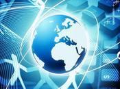 información relanza negocios centenarios