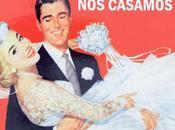 Post Novia casamos! ahora?