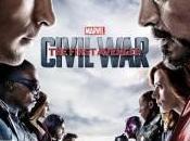 Chris Evans Robert Downey luchan último donut