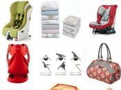 Como probar gratis productos para bebés Consubebe.es