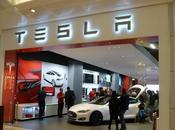 Tesla: tendencias cambiarán sistema tradicional venta coches.