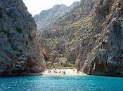Mallorca según TripAvisor, primera isla España, segunda Europa sexta mundo.