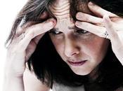 Alimentación, suplementos ansiedad