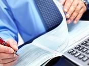 ¿Qué debe contener factura válida?