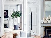 Elegancia Francesa