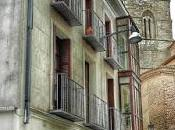 calle Lira