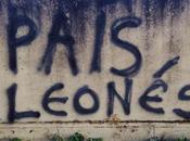 País leonés