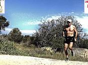 """Zaragoza Desert Running Adventure. Eaglerun """"Embajador"""" evento. Recomendaciones tener cuenta para corredores: Ritmo"""