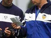 ¿Quién Pako Ayestarán? nuevo entrenador Valencia