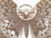 DISCOS 1967. Butterfly.