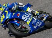 Valentino Rossi, Lowes Bulega saldrán primeros Jerez