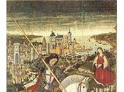 Celebración Abril: Sant Jordi, libro mucho