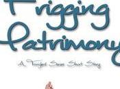 Mini-Reseña: Holy Frigging Matrimony (Tangled #1.5) Emma Chase