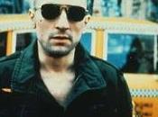 años Taxi Driver Robert Niro