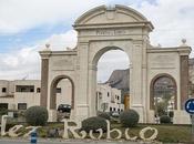 Vélez-Rubio- 30.000 años