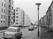 vida Hungría comunista
