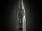 años figura Coca Cola